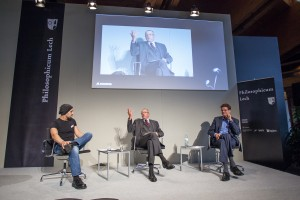 PH15_FR_Diskussion IMG_4756