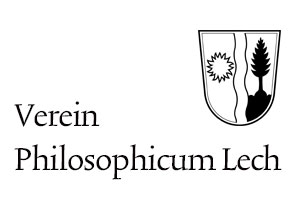 Verein Philosophicum Lech