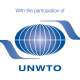 Die Weltorganisation für Tourismus (UNWTO) ist eine Sonderorganisation der Vereinten Nationen mit Sitz in Madrid/Spanien. Abdruck honorarfrei. Credit: World Tourism Organization (UNWTO)